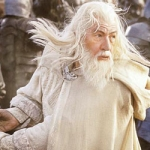 100 Greatest Fictional Characters #35-31