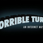 Dr. Horrible Returns for an Unofficial Prequel