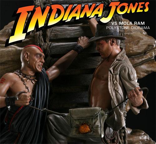 indianajones1