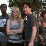 "TV Review: Leverage 1.02 – ""The Homecoming Job"""