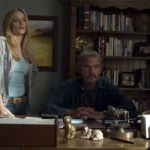 """TV Review: Leverage 1.03 – """"The Two-Horse Job"""""""