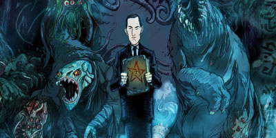 lovecraft02