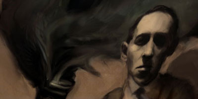 lovecraft03