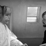 Hollywood's Creep Master, David Lynch