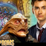 DVD Review: Doctor Who: The Next Doctor