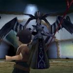 Game Review: Nostalgia (DS)