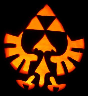 pumpkins09-01