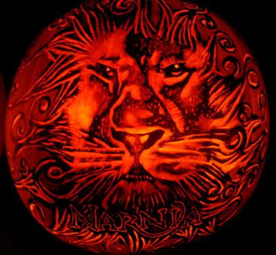 pumpkins09-03