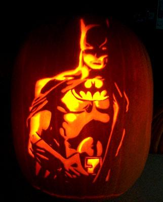pumpkins09-04