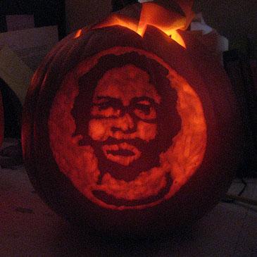 pumpkins09-05