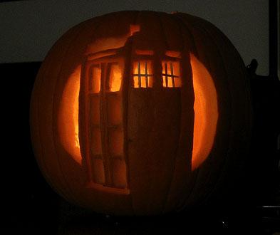 pumpkins09-06