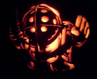 pumpkins09-07