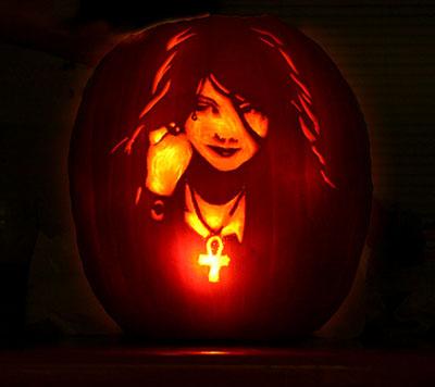 pumpkins09-09