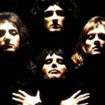 Rock Band: Queen!