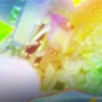 Xbox Live Arcade: Inferno Pool and Rainbow Islands