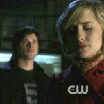 "Smallville 9.02 – ""Metallo"""