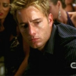 "TV Review: Smallville 9.05 – ""Roulette"""