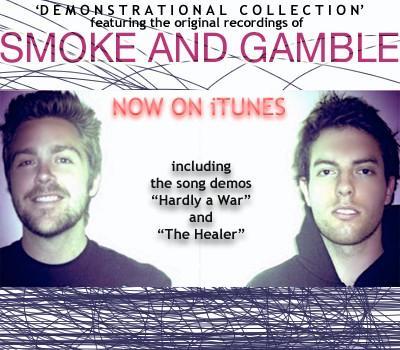 smoke_and_gamble