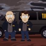 """TV Review: South Park 13.08 – """"Dead Celebrities"""""""