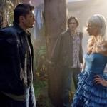 """TV Review: Supernatural 5.05 – """"Fallen Idol"""""""