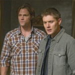 "TV Review: Supernatural 5.06 – ""I Believe the Children Are Our Future"""