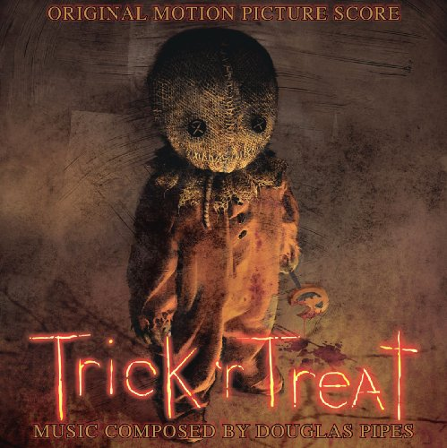 trickrtreat1