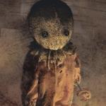 Soundtrack Review: Trick 'r Treat