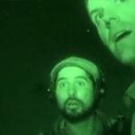 "TV Review: Destination Truth 3.05 – ""Alien Mummies/Van Lake Monster"