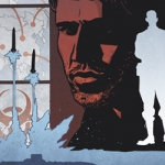 Comic Review: Unthinkable #5