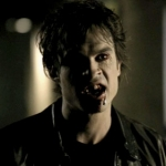 """TV Review: The Vampire Diaries 1.03 – """"Friday Night Bites"""" and 1.04 – """"Family Ties"""""""