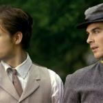 "TV Review: Vampire Diaries 1.06 – ""Lost Girls"""