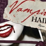 Book Review: Ryan Mecum's Vampire Haiku