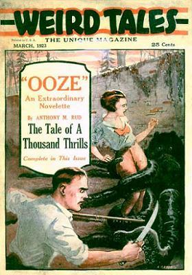 weird_tales_192303