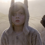 Movie Review: Where the Wild Things Are