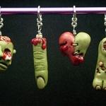 Fandomestic: Zombies!