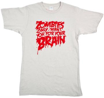 zombies7