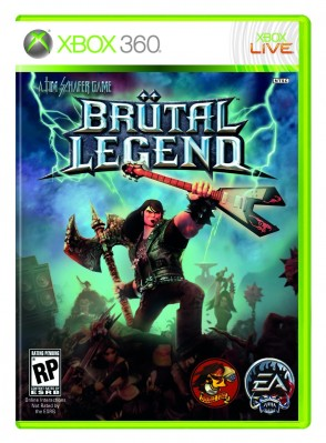 360-brutal-legend-box-art-6232009-2