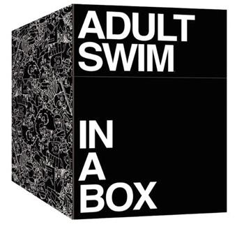 adultswimbox1