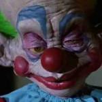 Jason's Top 10 Alien Invasion Movies