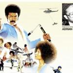 Soundtrack Review: Black Dynamite (Original Motion Picture Score)