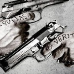The Boondock Saints II: All Saints Day – An Exercise in Low Expectations
