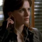 """TV Review: Castle 2.07 – """"Famous Last Words"""""""