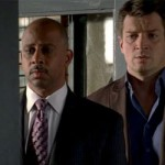 "TV Review: Castle 2.08 – ""Kill the Messenger"""