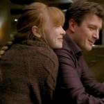 """TV Review: Castle 2.09 – """"Love Me Dead"""""""