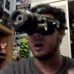 Review: Call of Duty: Modern Warfare 2 Prestige Edition Goggles