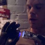 "TV Review: Dexter 4.07 – ""Slack Tide"""