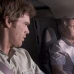 """TV Review: Dexter 4.08 – """"Road Kill"""""""