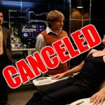 Fox Cancels Dollhouse on Veteran's Day, aka: Fox Hates America