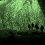 "TV Review: Destination Truth 3.08 – ""Werewolf/Arica Monster"""