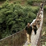 "TV Review: Destination Truth 3.09 – ""The Bhutan Yeti"""